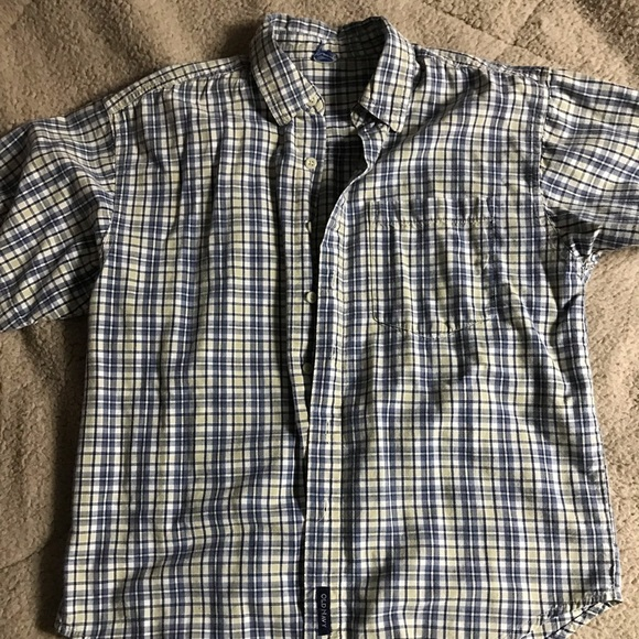 Old Navy Other - Shirt